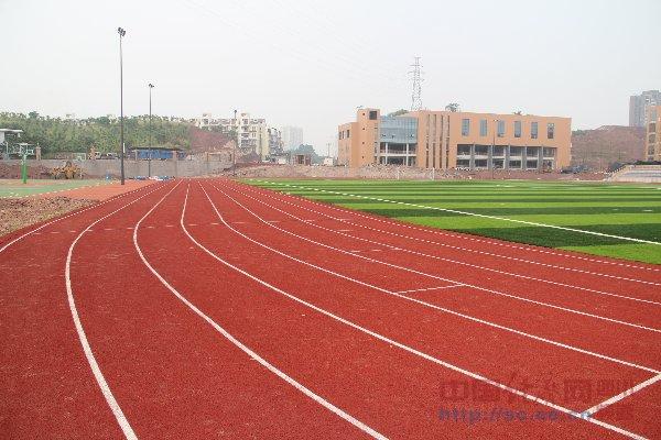 200米跑道平面图和300米   400米塑胶 跑道   专业跑气型