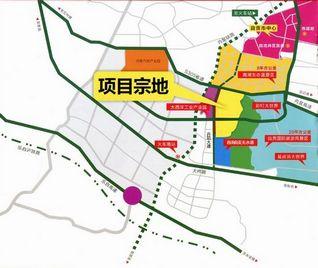 自贡市人口数量_自贡市最新人口数量统计,2016 2017年自贡市人口净流入出来统计